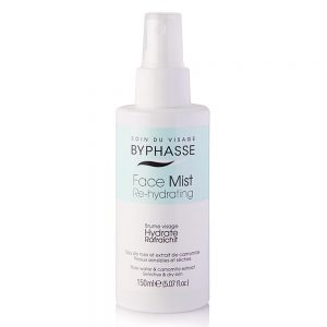 Byphasse Face Mist