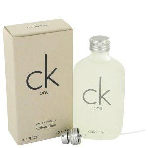 Calvin Klein CK All Unisex