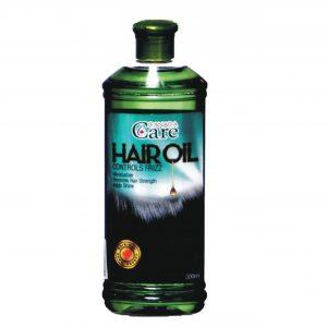 Canada Care Oil