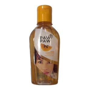 PAW PAW Oil